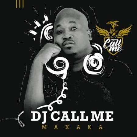 DJ Call Me – Khoma La ft. Mapara A Jazz, Miss Twaggy, Jazzy Deep mp3 download free
