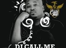 DJ Call Me – Lepara Ke Nna ft. Prince Benza, Max Man mp3 download free