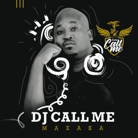 DJ Call Me – Makoti Pitori ft. Vee Mampeezy, Makhadzi, DJ Dance mp3 download free