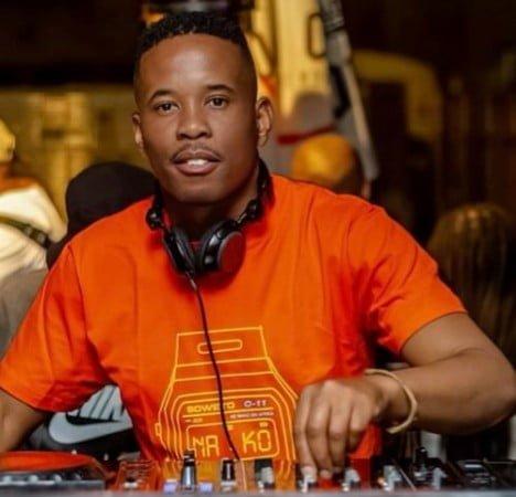 DJ Stokie – Dlala Stokie 2.0 ft. Kabza De Small & DJ Maphorisa mp3 download free