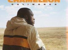 Daliwonga – Chameleon ft. Kabza De Small & DJ Maphorisa mp3 download free