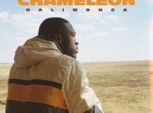 Daliwonga – Gumba Fire ft. DJ Maphorisa, Kabza De Small & Mkeyz mp3 download free