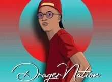 DragerNation - Ingoma ft. Elastic Tee mp3 download free