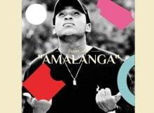EugeCube - Amalanga mp3 download free