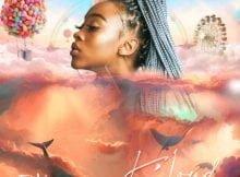 Faith K - She ft. Reason mp3 download free