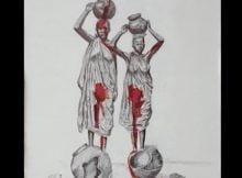 Idlovukazi - Nyandzaleyo ft. Afro Brotherz mp3 download free