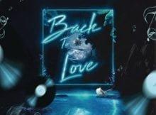 Junior Taurus - Back to Love Album zip mp3 download free