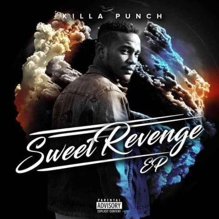 Killa Punch – More Momo Ft. Kelvin Momo & Mphow 69 mp3 download free