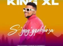 King XL - S'yay'gqobhoza Ft. Danger, L'vovo & K Funky mp3 download free