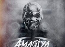 Leehleza - AmaGiya ft. Kabza De small, Mr JazziQ, Reece Madlisa, Zuma & Lady Du mp3 download free