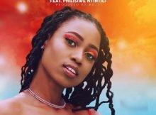 MBzet - Ndifuna Wena Ft. Philisiwe Ntintili mp3 download free