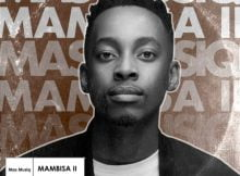 Mas MusiQ – Emakasana ft. Aymos, DJ Maphorisa, Kabza De Small & TO Starquality mp3 download free