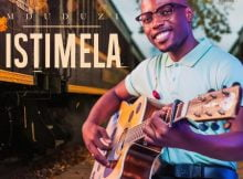 Mduduzi - Istimela Album zip mp3 download free 2020