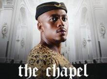 Mobi Dixon – The Chapel Album zip mp3 download free 2020