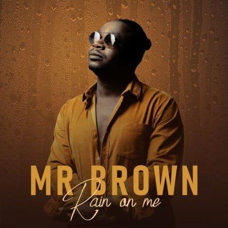 Mr Brown – Thandolwami Nguwe ft. Makhadzi & Zanda Zakuza mp3 download free