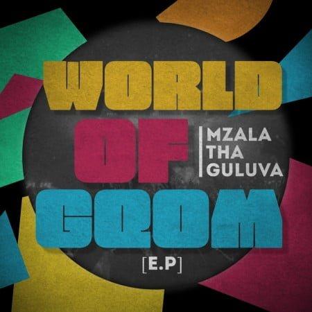 Mzala ThaGuluva - Skyline ft. Dlala Chass mp3 download free