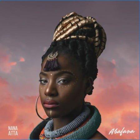 Nana Atta - Abafana mp3 download free