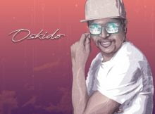Oskido – Une Mali ft. Nokwazi, Focalistic & Pearl Thusi mp3 download free
