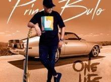 Prince Bulo – Mina Nawe ft. Wandi Thanda mp3 download free