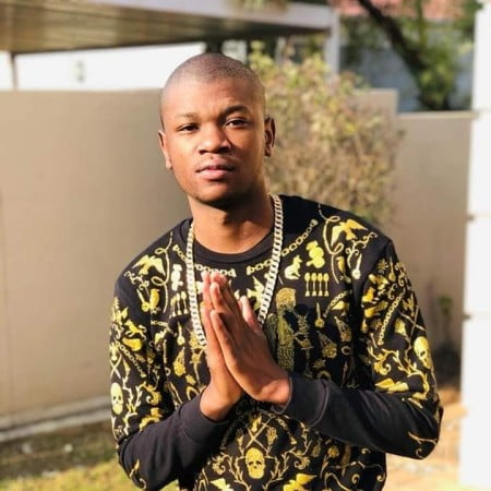 Prince Benza - Mudifho ft. Makhadzi, Master KG & The Double Trouble mp3 download free