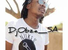 Rabs Vhafuwi - Walking Away (Dj Obza Remix) mp3 download free amapiano