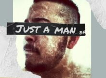 Ree Morris & Dwson – Just A Man mp3 download free