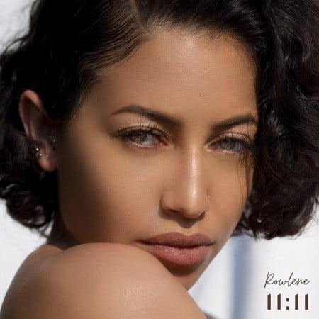 Rowlene - 11:11 Album zip mp3 download free
