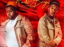 RudeBoyz – Aslalanga Ft. Skillz & Worst Behaviour mp3 download free