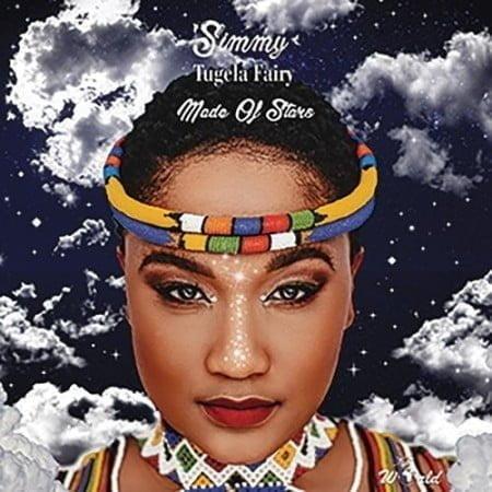 Simmy – Mabhungu mp3 download free