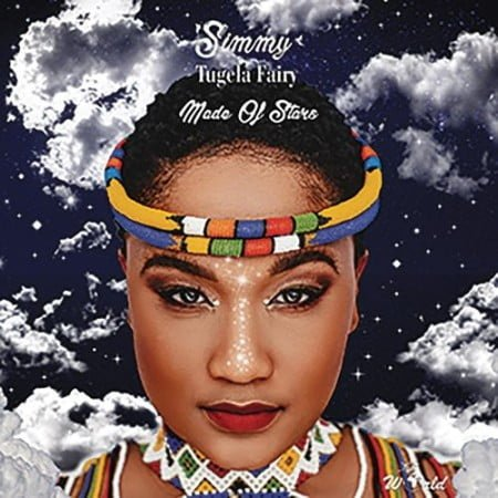 Simmy - Tugela Fairy (Made of Stars) album zip mp3 download