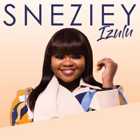 Sneziey – Izulu Album zip mp3 download free 2020