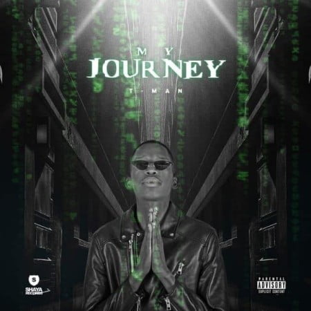 T-Man – Nwabisa ft. Mshayi, Mr Thela & Charlie Magandi mp3 download free