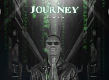 T-Man - My Journey Album zip mp3 download free
