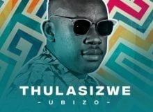 Thulasizwe – Eyami Indoda ft. Bukeka & Trademark mp3 download free
