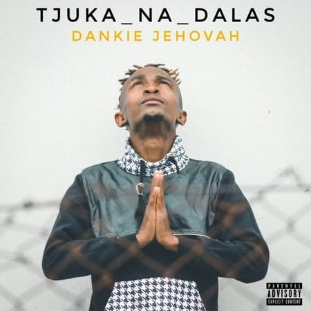 Tjuka Na Dalas - Dankie Jehovah mp3 download free