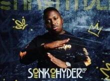 Tman Xpress – Ama'Hyena ft. KayGee DaKing & Bizizi mp3 download free