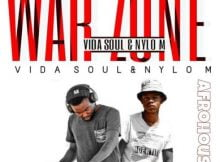 Vida Soul & Nylo M – War Zone mp3 download free