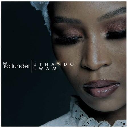 Yallunder - Uthando Lwam EP zip mp3 download free