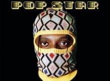 Yanga Chief - Pop Star Album zip mp3 download free 2020