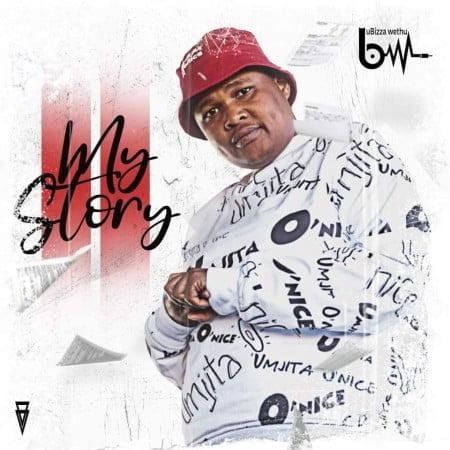 uBizza Wethu - Amalanga ft. Caiiro mp3 download free