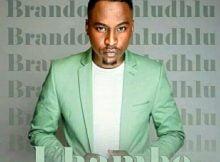 Brandon Dhludhlu - Uhambe ft. Duncan mp3 download free