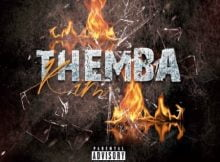 C'buda M & Boohle – Themba Kim ft. Josiah De Disciples, Tee Jay & DJ Place SA mp3 download free