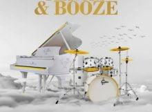 Czwe De Ancestral – Flavors & Booze ft. MDU aka TRP & BONGZA mp3 download free