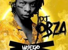 DJ Obza – Modimo Ge Aleteng ft. Zano mp3 download free