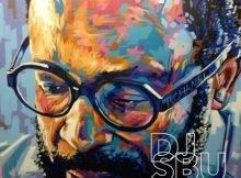 DJ Sbu – Home Coming Album (The African Odyssey) zip mp3 download free 2020