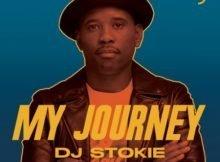 DJ Stokie – My Journey Album zip mp3 download free 2020