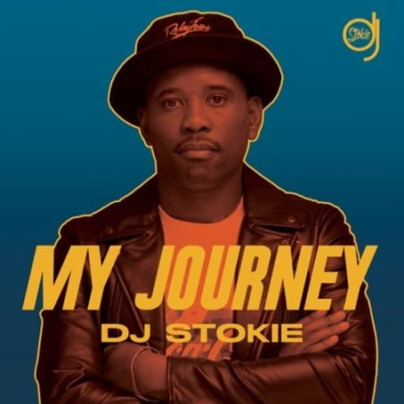DJ Stokie – Wena ft. Nia Pearl, Bongza & MDU aka TRP mp3 download free