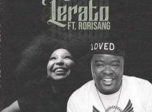 DJ Sumbody – Lerato Ft. Rorisang mp3 download free