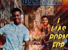 Diskwa – Addictive ft. Mshayi & Mr Thela mp3 download free