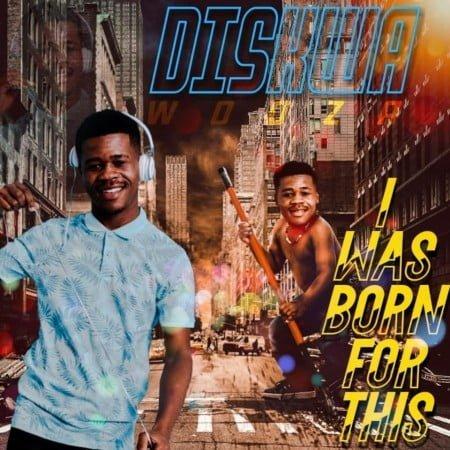 Diskwa – Babize Bonke ft. T Man mp3 download free